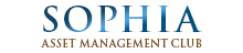 SOPHIA Asset Management Club