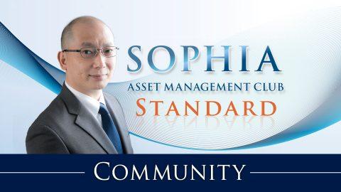 SOPHIA Asset Management Club(スタンダード)
