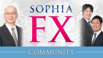 SOPHIA FX